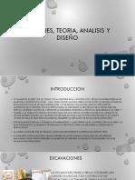 ANCLAJES, TEORIA, ANALISIS Y DISEÑO.pptx