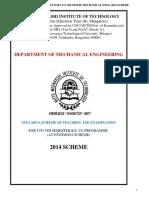 2014-scheme-abd-syllabus_12-11-2017 (1).pdf