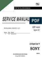 sony_kdl-46-55-hx920-hx923-hx925_az2chassis.pdf