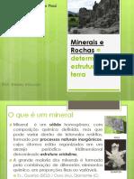 5_Minerais e Rochas EDITADO