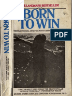 Born to Win (2010ll) eng (aKm)