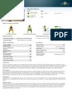 euroncap_nissan_micra_2003_4stars.pdf