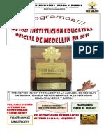 BOLETIN PADRES 2019 diciembre (3) (1).pdf