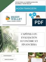 DIAPOS_FINANCIERA_BILLETERA