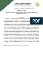 Informe Industrias Lacteas (Autoguardado)