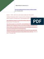 BIBLIOGRAFI emm422.docx