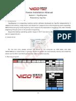 VigoEngraver_Software_Installation_Manual_v1.1_Revision_Eng_20181019.pdf