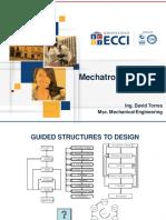 requerimientos restricciones y criterios de diseño.pdf