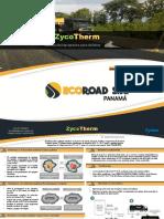 ZYCOTHERM.pdf