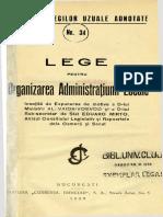BCUCLUJ_FP_205267_1929_034.pdf