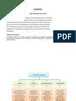Mapa conceptual tipos de lectura.docx