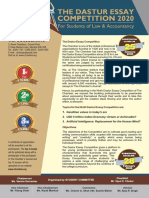 Essay-Writing-2020.pdf