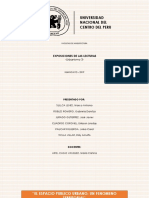 427549760-EXPO-LECTURAS-FINAL-pdf.pdf