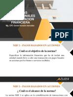 NIIF_SESION 16.pptx