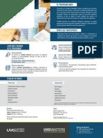 Business Inteligence and Analytics 1