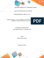 Fase 2 - Identificar el problema central del caso de estudio (1).docx