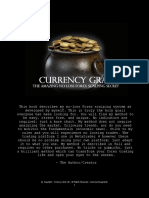 Currency Grail My Secret No Loss Forex Scalping System
