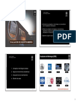 curso nincertidumbre INTN (1).pdf
