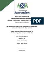 [P][W] T.G. a. y C. Casas, Juan Manuel