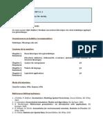 prgmemastermatergeos3.docx