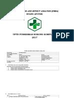 391177732-9-1-1-8-FMEA-APOTEK.doc