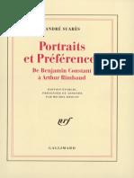 portraits-et-preferences (Suarès).pdf