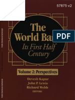 world bank history v2.pdf