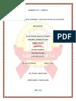 ELABORACION DE PERFUMES CON FLORES PROPIAS DE LA REGION DE LA I.docx