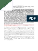 Derecho Socioeconómico.docx
