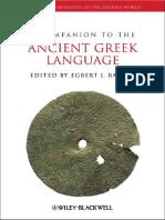 Egbert_J_Bakker_A_Companion_to_the_Ancient_Gre.pdf