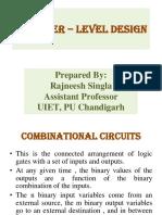 Copy of Register Level Design.pptx