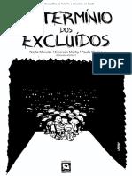 EXTERMINIO_DOS_EXCLUIDOS-concluido-30-outubro.pdf