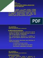 Presentacion3__4202__0