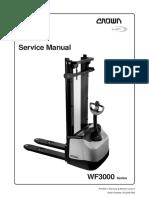 812556-006(WF3000 Service)
