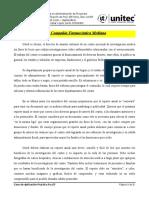 CasoAplicacionPractica02_Farmaceutica_TecnicasHerramientas10005_3erTrim16_v1.pdf