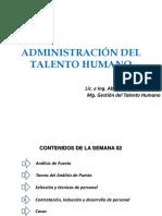 Semana 02 Administracion TH.pdf
