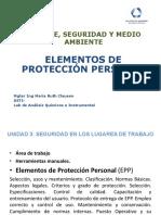 2016 Elementos de Proteccion Personal v4 Sin Fotos