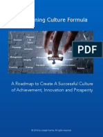 Winning Culture Formula 1574803233