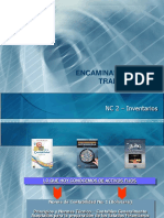 NIC 2_Inventarios.ppt