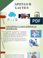 CAPITULO II- RECURSOS.pptx