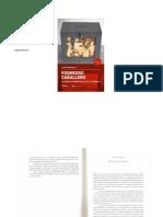 340711463-El-Poderoso-Caballero.pdf