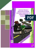 279524698-Cartilla-Didactica-de-Ergonomia.pdf