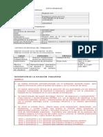 analisis puesto de trabajo (1).docx