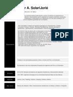 CV 1 página2 rev 1(resumen)-convertido1.pdf
