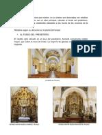 TIPOS-TECNICAS.docx