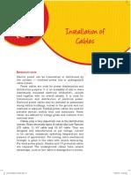 kvcj104.pdf