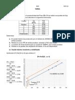 Tarea Nº2 EJERCICIO PGP 221 .pdf
