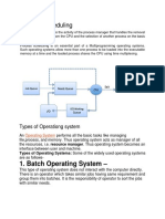 operating system.docx