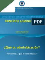2. PRINCIPIOS ADMINISTRATIVOS.ppt