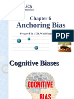 Chapter 6 -Anchoring Bias.ppt